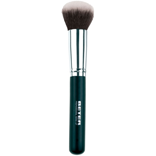 Mineral Powder Brush Synthetic Hair