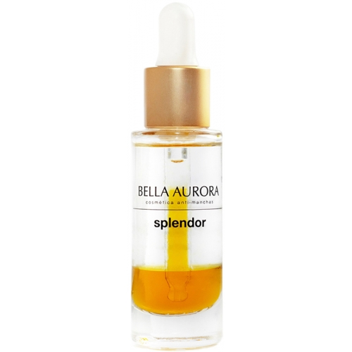Splendor 10 Serum en Aceite