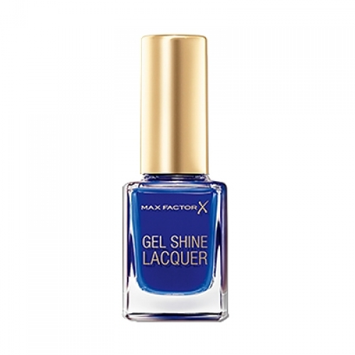 Gel Shine Lacquer 11ml