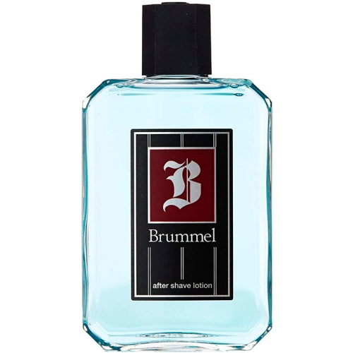 Brummel Aftershave