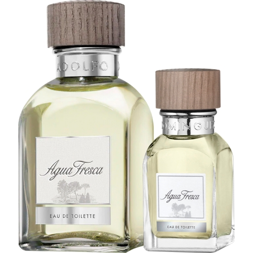 Perfumes Hombre Adolfo Domínguez Perfumes 24 Horas