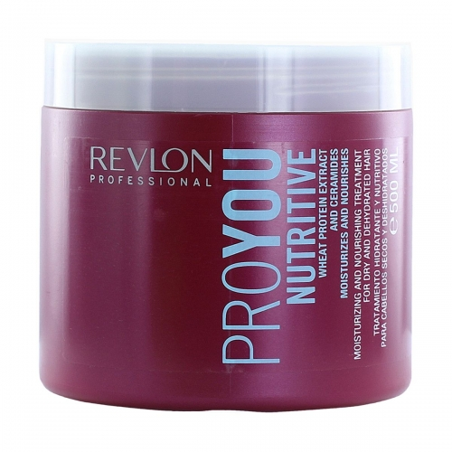 ProYou Nutritive Treatment