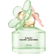 Daisy Spring edt 50ml