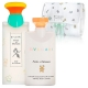 Set Petits et Mamans edt 100ml + Body Lotion 75ml + Cambiador