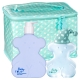 Set Baby Tous edc 100ml + Body Milk 250ml + Neceser