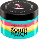 South Beath Hair Mask 50ml