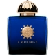 Interlude Pour Femme edp 100ml