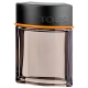 Tous Man Intense edt 100ml
